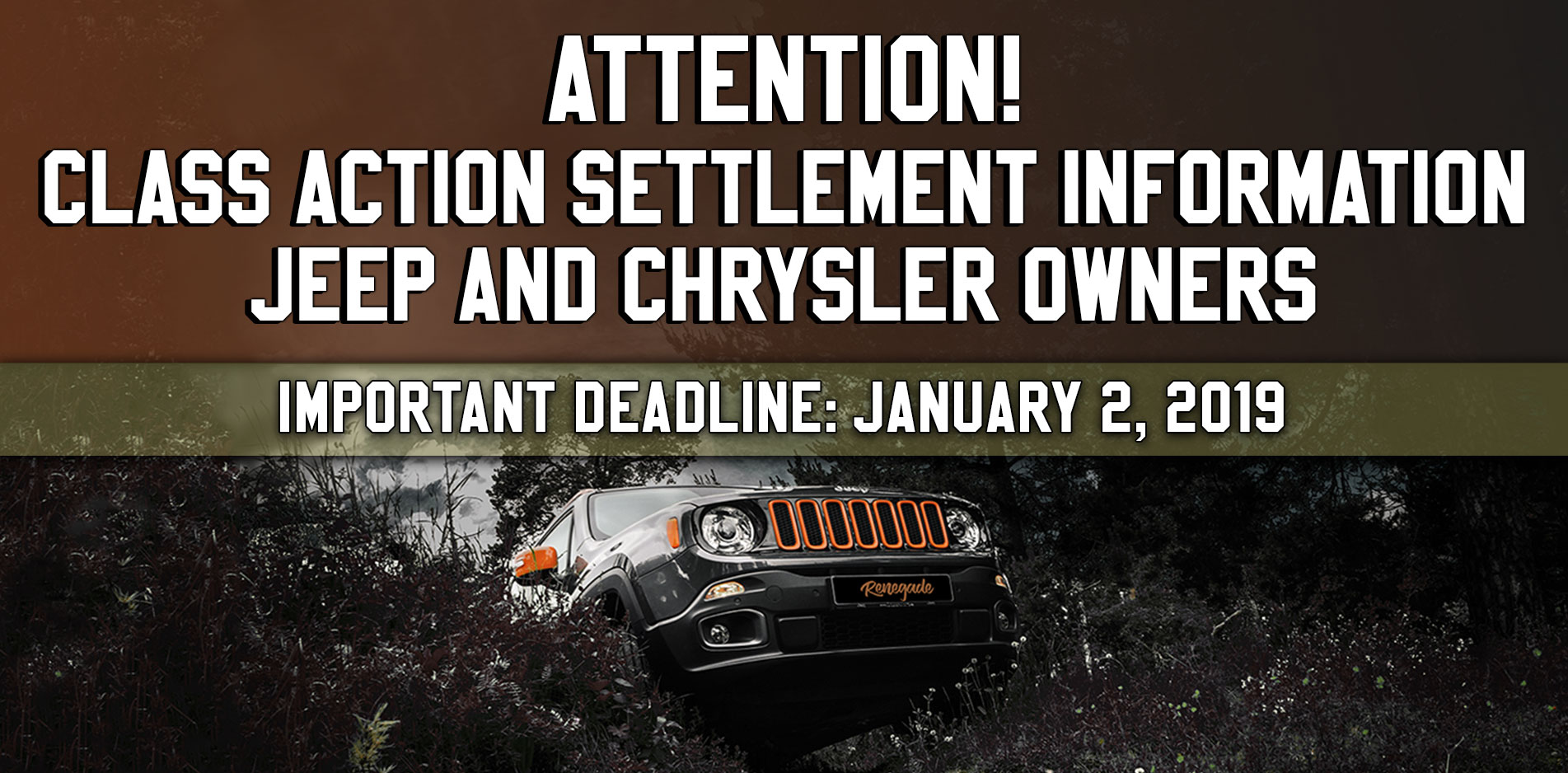 GadtkeLawFirm_Website_Slider_JeepandChryslerSettlement_mobile-version