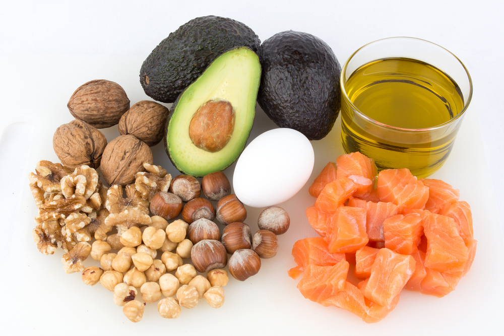 healthy-fats-by-Tina-Larsson-on-Shutterstock_copy