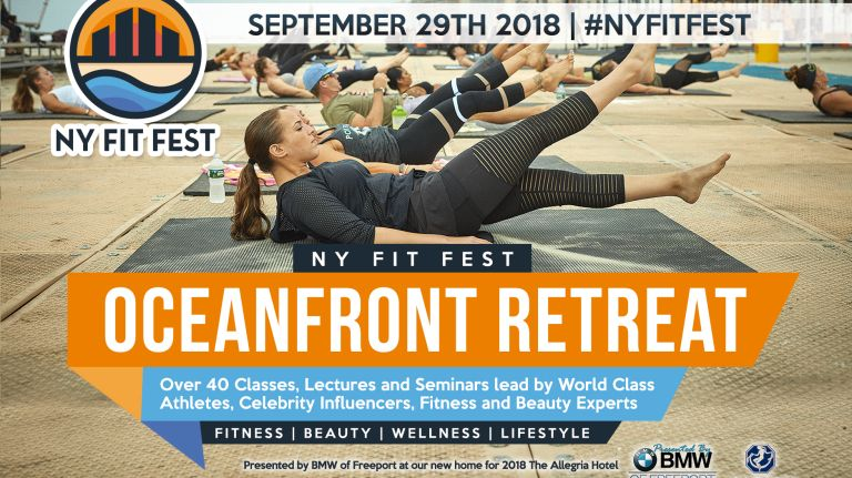 nyfitfest