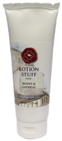 Honey & Oatmeal Lotion 8 oz.