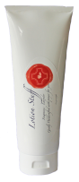 Fragrance Free Lotion 8 oz.