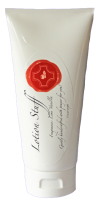 Fragrance Free Lotion 6 oz.