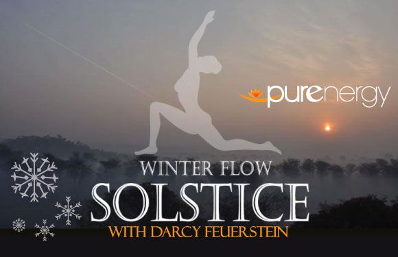 Winter-Solstice-with-Darcy