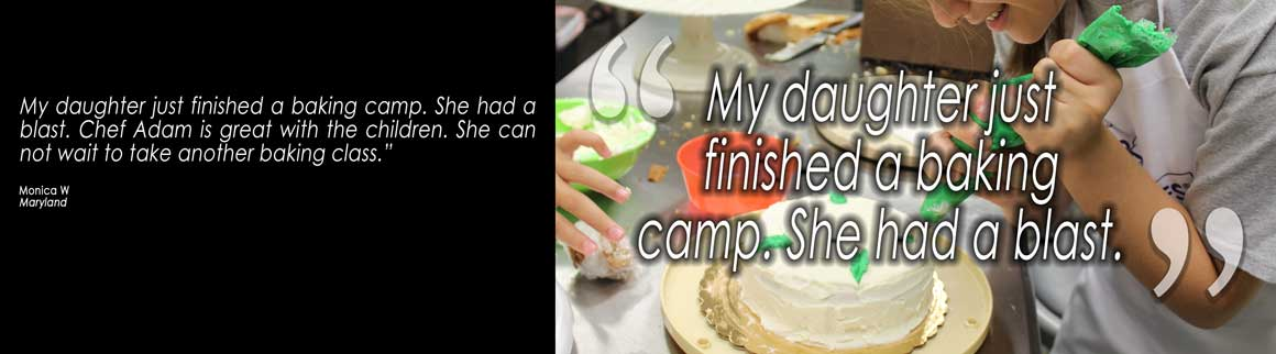 WEB-Testimonial-slide-camp