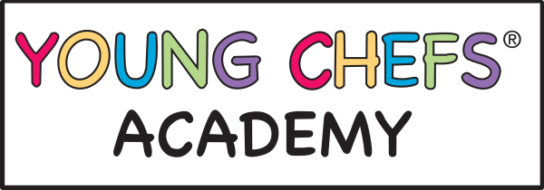 Young Chefs Academy cooking classes