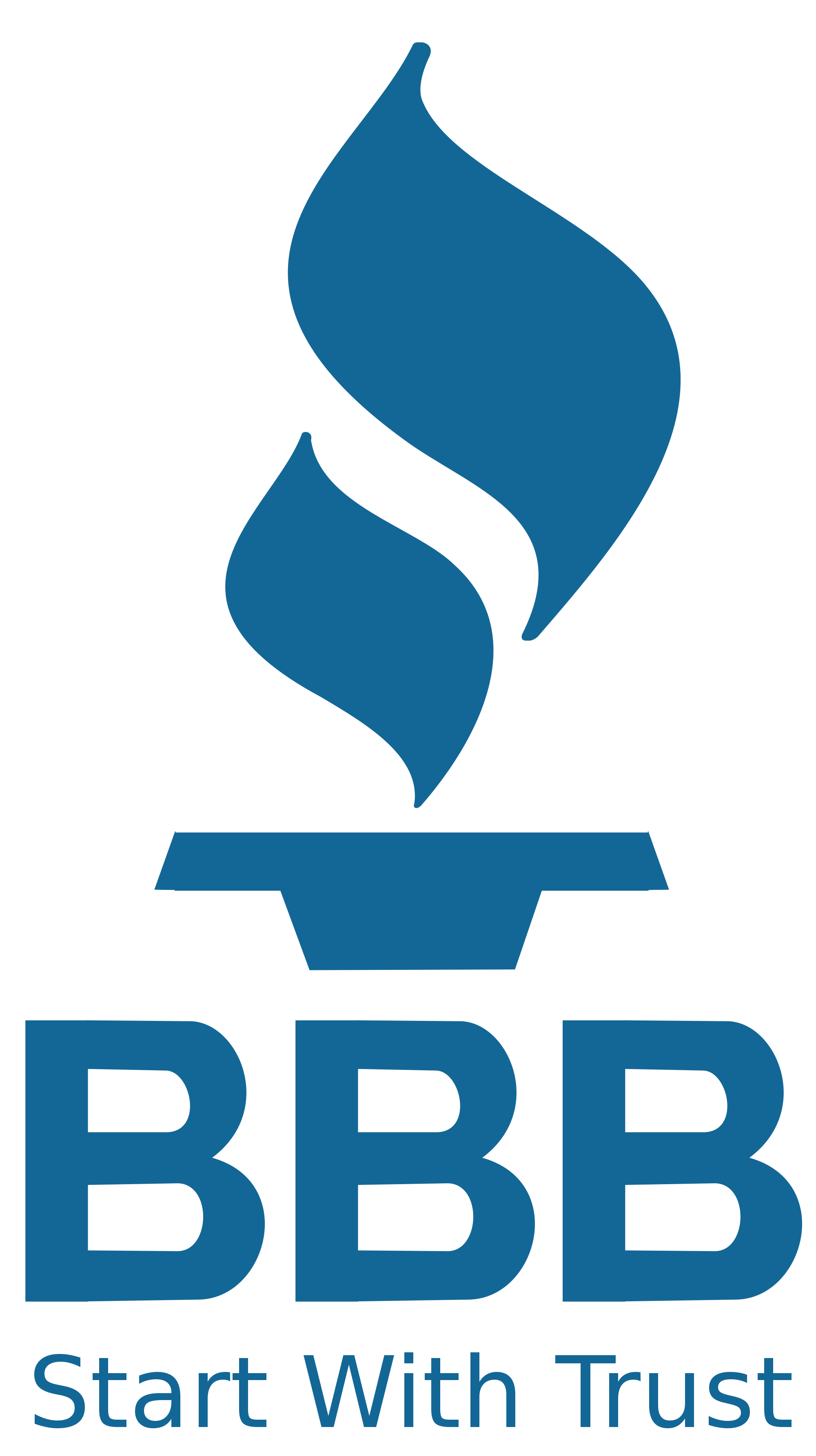 2000px-Better_Business_Bureau.svg