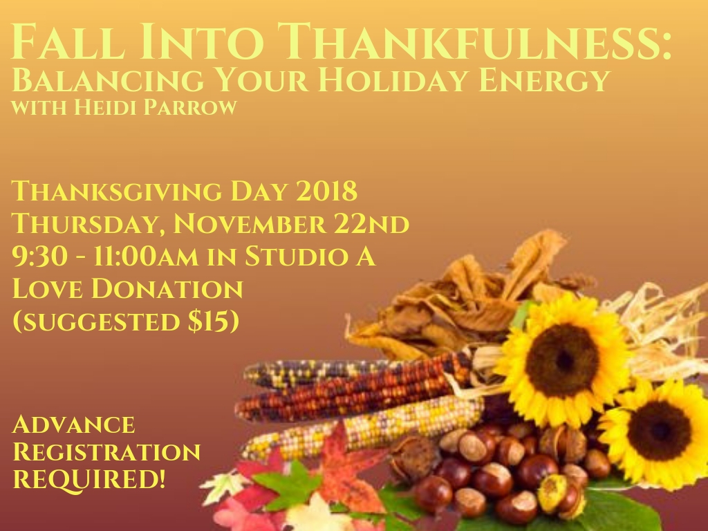 11.22 Fall Into Thankfulness Internal_copy