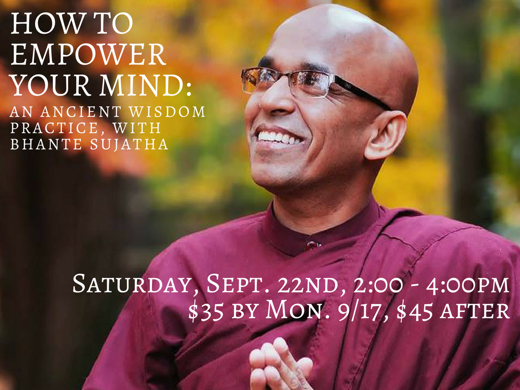 9.22 How to Empower Your Mind Internal_copy