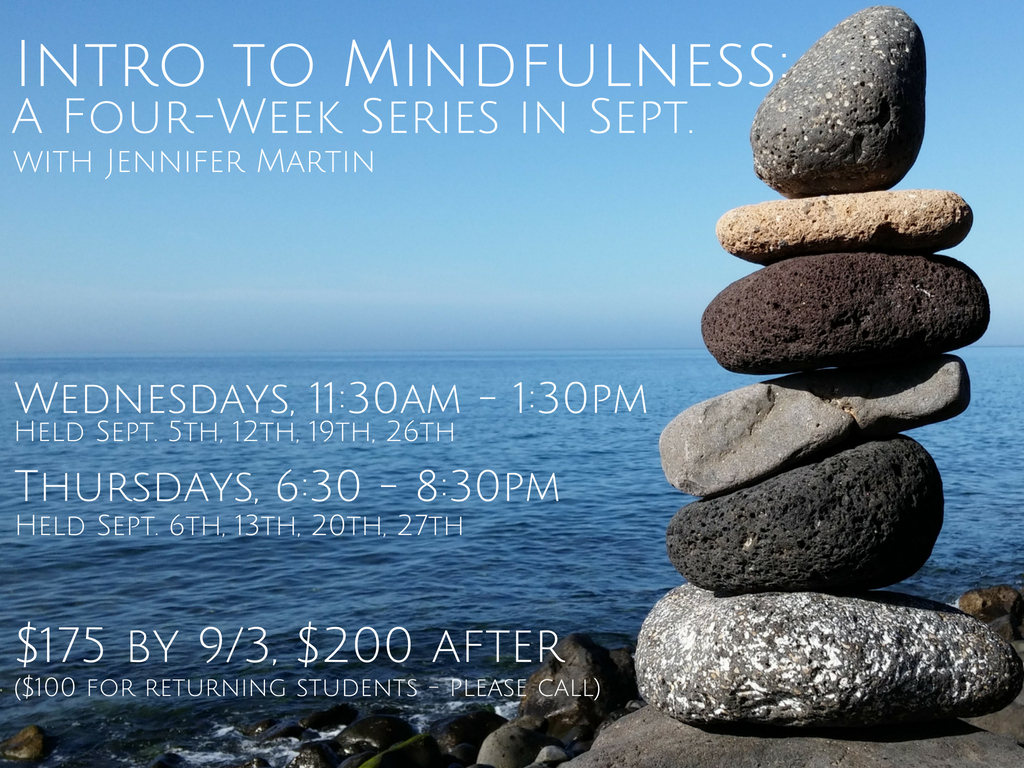 9.6 Intro to Mindfulness Canva Internal_copy