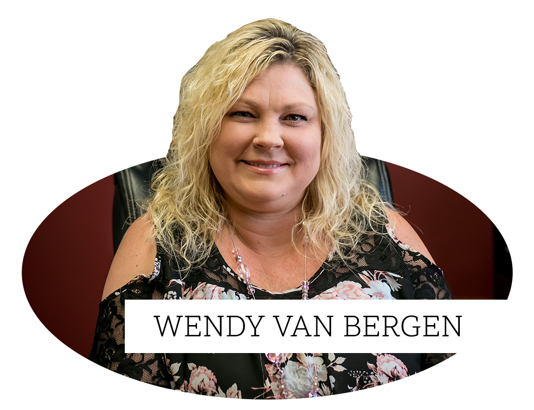 WendyProfile_copy
