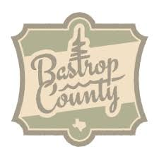 explore bastrop_copy