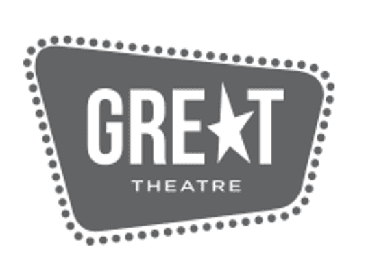 Great theatre