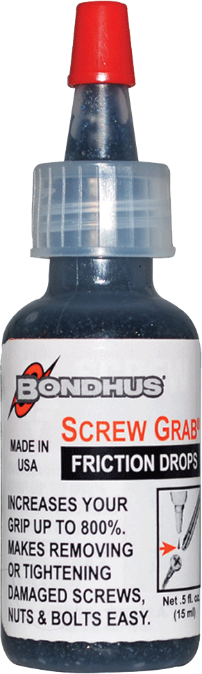 94205-Screw-Grab-Bottle.72
