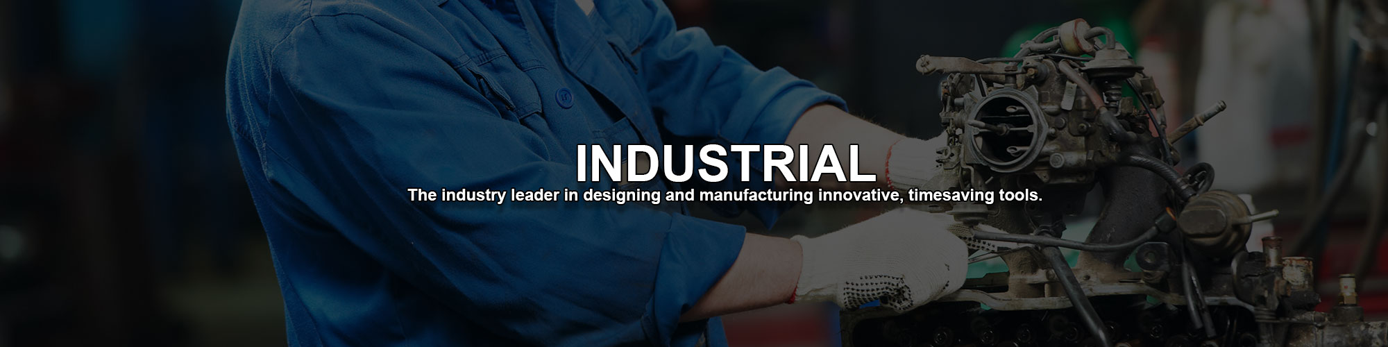 Industrial_NEW