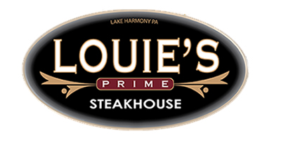 louies_logo