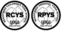 RCYS and RPYS logos side by side_copy12