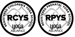 RCYS and RPYS logos side by side_copy5