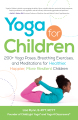 Yoga for Children cover final