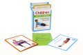 Yoga for children activity cards_Open Box Card Samples NEW_copy1