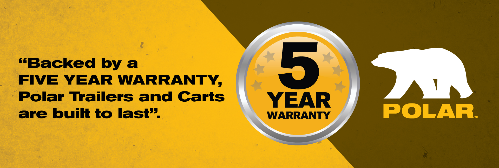 HD-Max_Web-Banner_5-Year-Warranty-1920-x-648