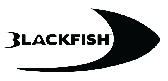 bloackfish-01_copy