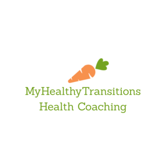 MyHealthyTransitions Health Coaching