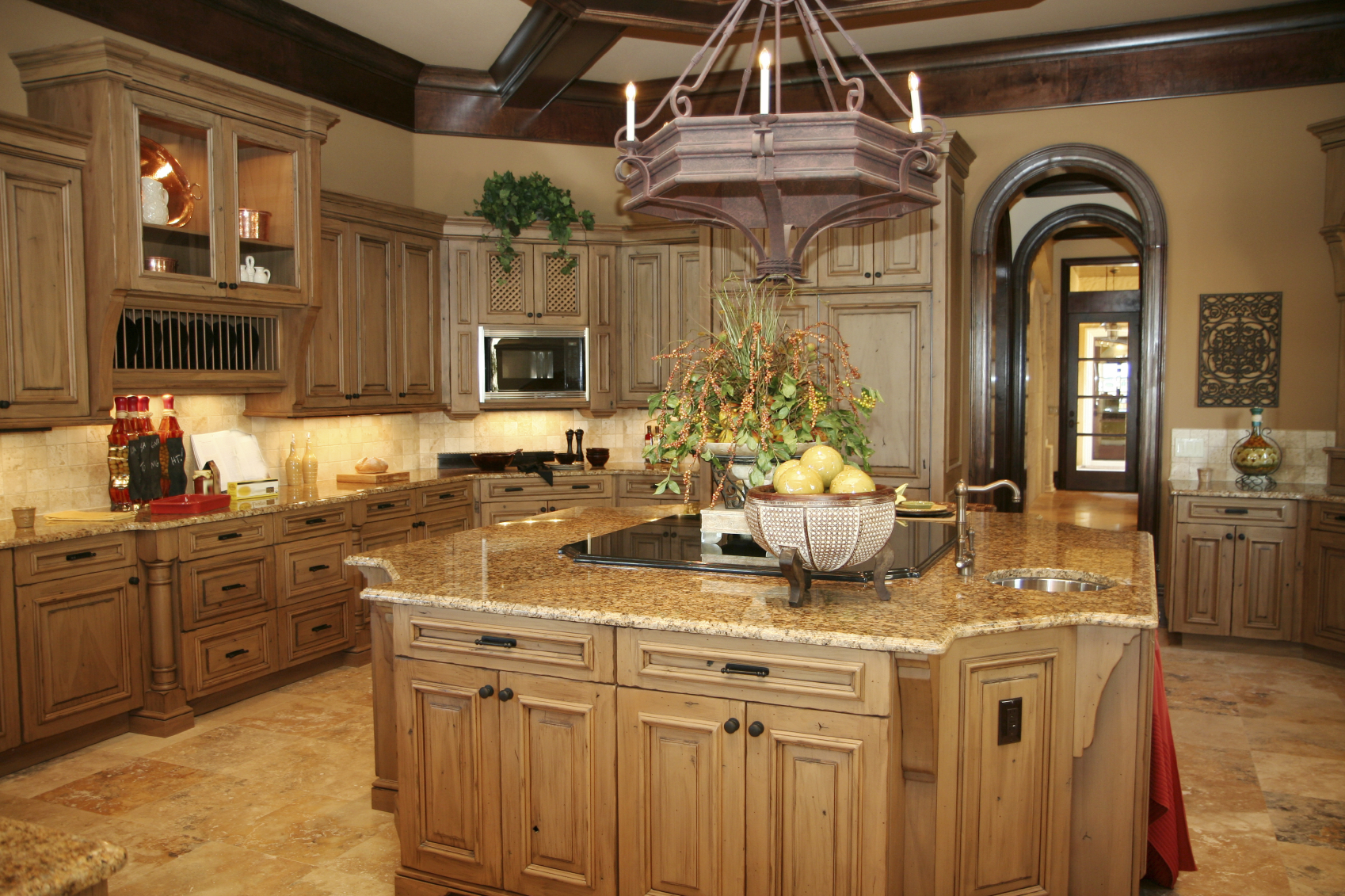 luxury_kitchen