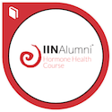 Institute for Integrative Nutrition Alumni: Hormone Health Course