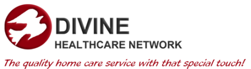 Divine Healthcare Home Care Nursing Therapy Mn