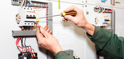 Home Electrical Solutions Design Elk River Mn