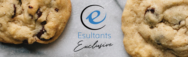 Esultants Exclusive Newsletter Banner
