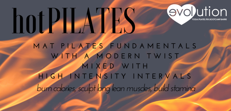 hotpilates_website_2018
