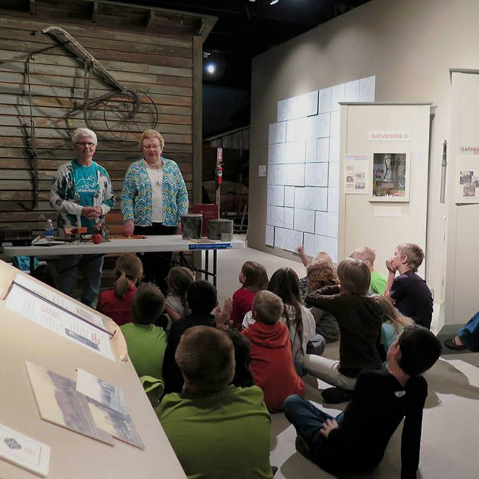 otter-tail-county-museum-event