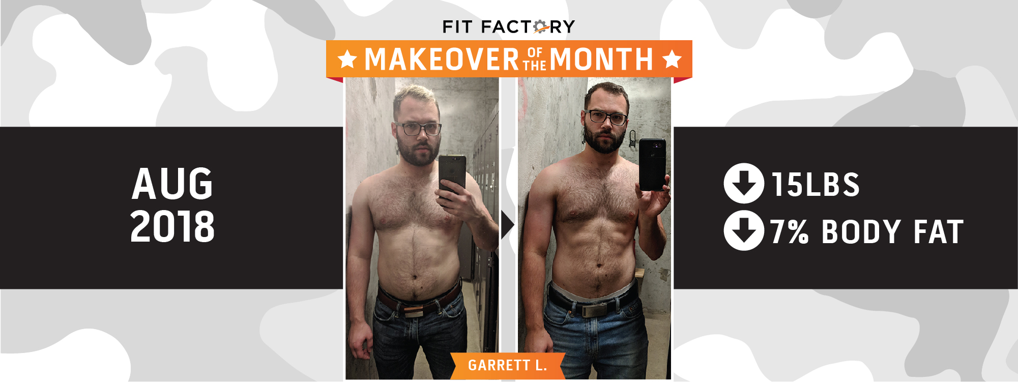 Makeover of the Month_WEB - Garrett L