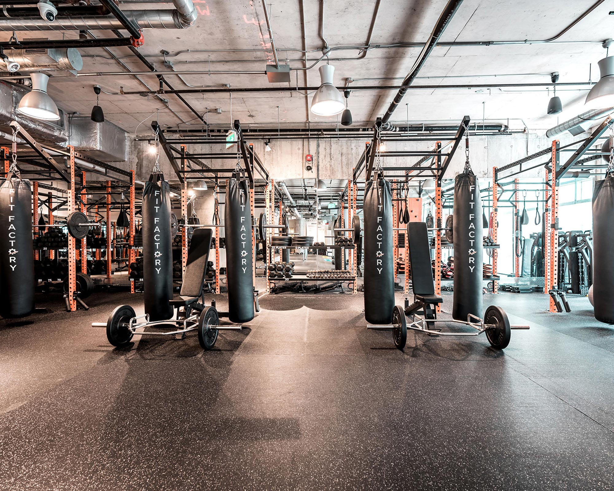 boxing-bags-and-weights_copy
