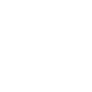 mobile-white-The_Weather_Network