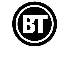 mobile-white-breakfast-television