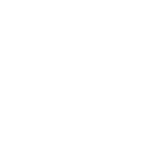 mobile-white-globe-and-mail