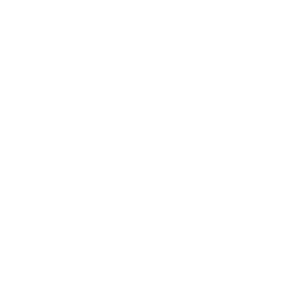 mobile-white-rogers-tv