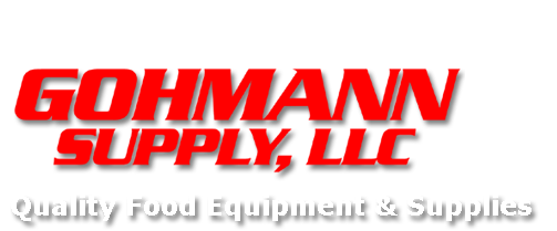 Gohmann-Supply