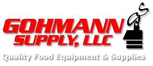 Gohmann-Supply-logo