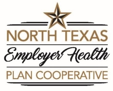 North-Tex-Emp-Health-Plan-Coop-Logo