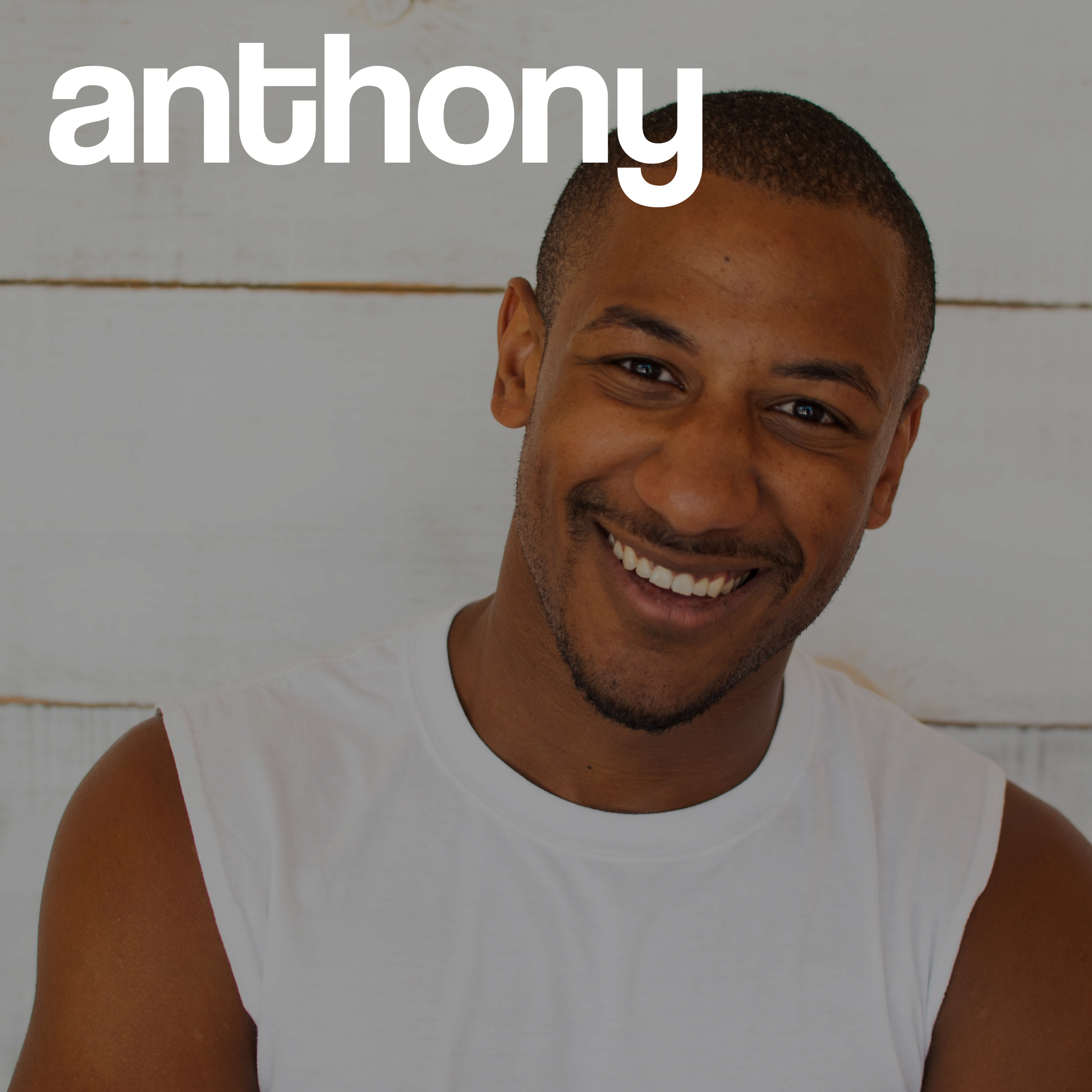 Anthony 2