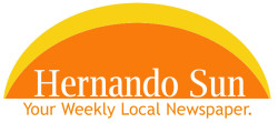 Hernando Sun CURRENT