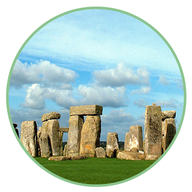 Glastonbury-circle-image