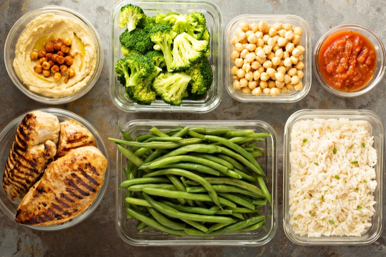 meal prep_copy