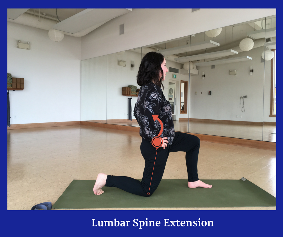 Hip flexor stretch w_ LS ext_copy