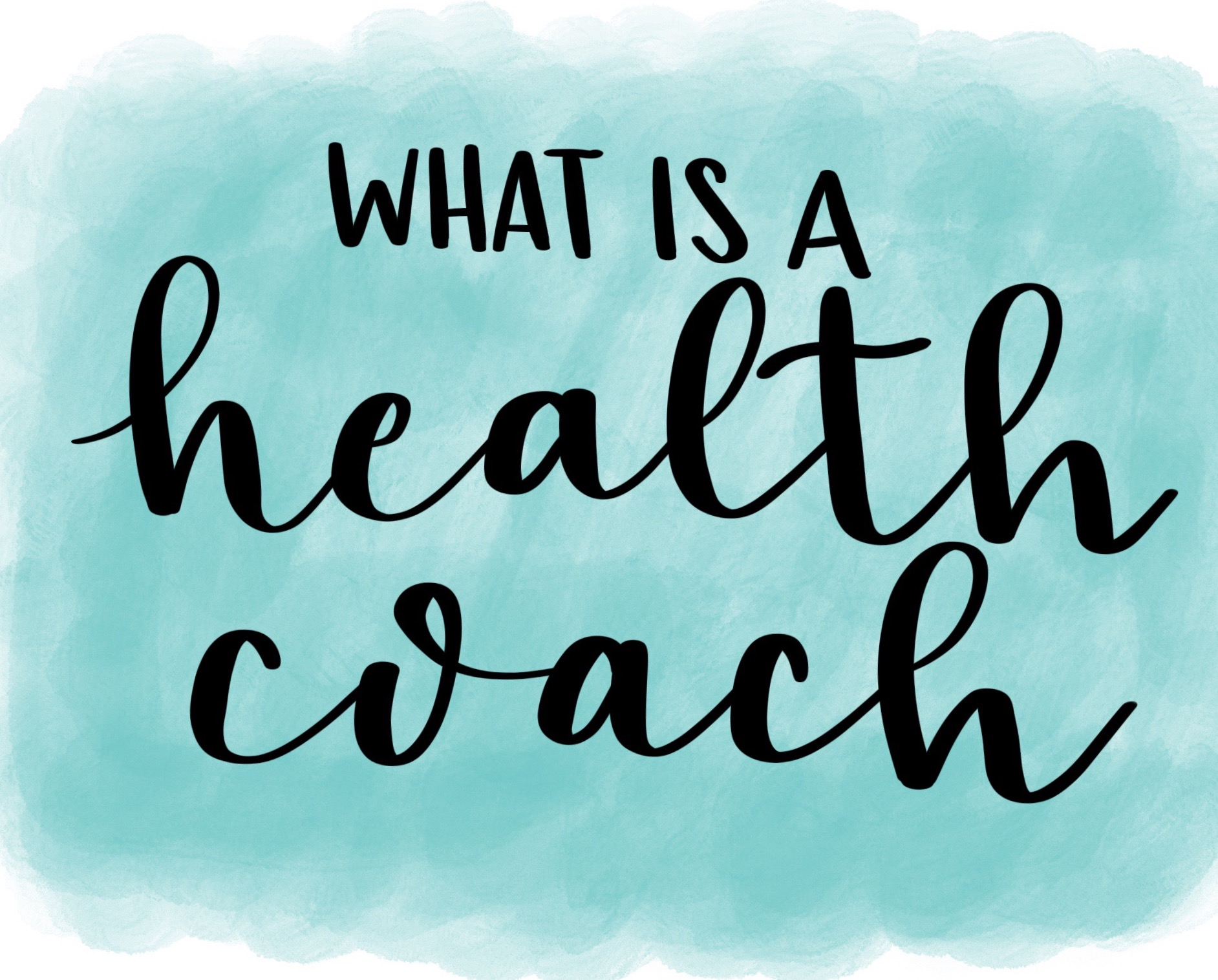 health-coach-color_copy