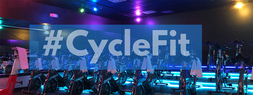 cyclefit_copy