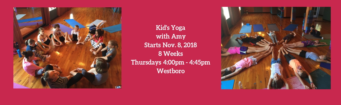 Kids Yoga Montage_copy
